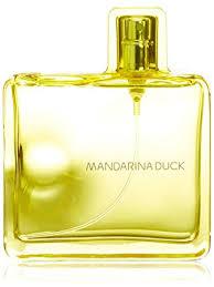 Mandarina Duck By Mandarina Duck For Women ... - Amazon.com