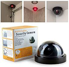 YXFYXF Simulation Dome Security Surveillance ... - Amazon.com