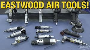 Eastwood <b>Air Tools</b> - Die Grinders, Cut-Off Tools, Impacts & More ...