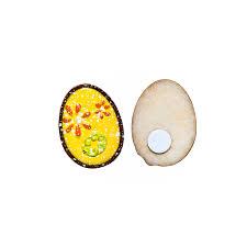 """<b>Набор декоративных украшений</b> для яиц Home Queen """"Праздник ..."""