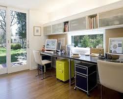 Long Desks For Home Office Smart