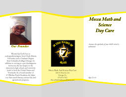 mecca math and science day care just another wordpress com site page 1