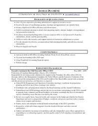 cover letter nurses aide resume qhtypm administrative assistant sample resumes mbahdono new for skillshow to write sample resume of executive assistant