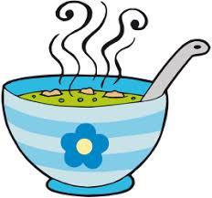"""Résultat de recherche d'images pour """"bol de soupe"""""""