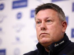 leicester city s lack of direction in manager search could hand leicester city s lack of direction in manager search could hand craig shakespeare an extended audition the independent