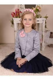 Купить <b>платья и сарафаны</b> для девочки в Москве сарафанов для ...