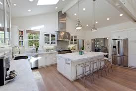 raised ranch kitchen remodel raised ranch home remodeling ideas nywljc