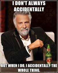 The Most Interesting Man in the World | Know Your Meme via Relatably.com