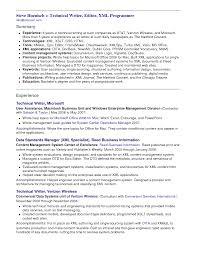 doc technical writer resume lance writereditor 12751650 technical writer resume lance writereditor resume samples middot doc 12751650 letter formats 2016 office assistant cover letter example