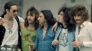 The top 10 best <b>Uriah Heep</b> songs from the 70s | Louder