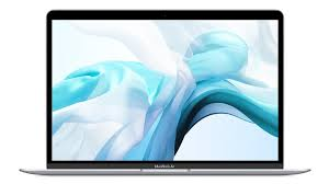 MacBook Air Refresh Brings True Tone, Entry-Level MacBook Pro ...