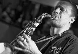 MATS GUSTAFSSON. cayv49mz. Soprano, alto, tenor, baritone, bass and contrabass saxophones. Fluteophones Flutes Weevil Sax - cayv49mz