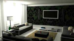 bedroominspiring black and grey living rooms room design ideas gray awesome white sofa small bedroom living room inspiration livingroom