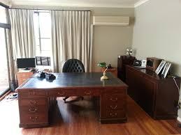 home office desk decor furniture plans  home office home ofice built in home office designs home office plans