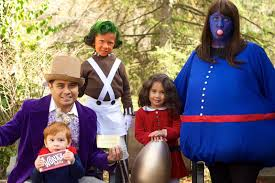 best images about willy wonka willy wonka 17 best images about willy wonka willy wonka costume family halloween and green wig
