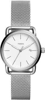 Наручные <b>часы Fossil ES4331</b> — купить в интернет-магазине ...