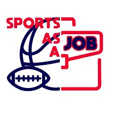 Sports As A Job