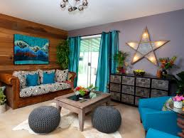 Property Brothers Living Room Designs Property Brothers Hgtv