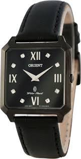 Наручные <b>часы Orient UAAN002B</b> — купить в интернет-магазине ...
