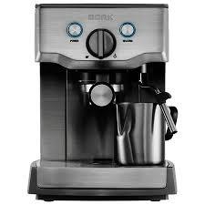 Кофеварка BORK <b>C500</b> (Борк <b>C500</b>) купить недорого в Москве ...