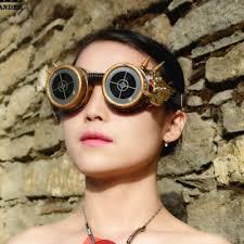 <b>Steampunk Goggles</b> Archives | Hi Tek Webstore
