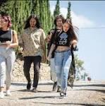 X Factor 2018, Home Visit: la squadra di Fedez . Gaston abbandona ...