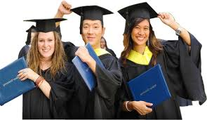 research paper college sample   Darmowy Hosting