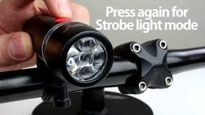 <b>Bike</b> lights BV <b>Bicycle</b> Light Set, Super Bright Cycling <b>Front</b> and Rear ...