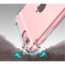 360 <b>Degree Airbag Dropproof Soft</b> Case For Iphone 11 Pro Max Xs ...