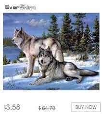 <b>EverShine Diamond</b> Embroidery Cat <b>Diamond</b> Painting Pictures Of ...