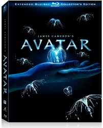 com avatar extended collector s edition blu ray sam com avatar extended collector s edition blu ray sam worthington zoe saldana sigourney weaver michelle rodriguez stephen lang