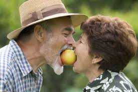 Image result for retirement photos funny