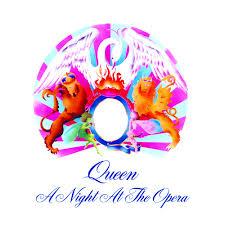 I'm <b>In Love With My</b> Car — Queen. Слушать онлайн на Яндекс ...