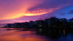 tips to optimise your cv to land your ideal job in dublin
