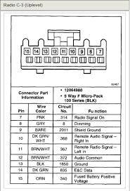 starter wiring diagram for 2007 chevy bu wiring diagram chevrolet car radio stereo audio wiring diagram autoradio