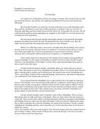 problem solution essay topics for college proposing a solution  problem solving essay topics proposing a solution paper topics proposing a solution essay topics list fascinating