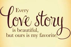 love you quotes | quotes via Relatably.com