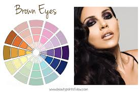 you are middot brown eyes brown e beauties don 39 t be disheartened seeing just a couple of rows