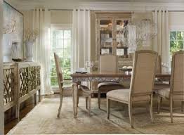 Mirror Dining Room Tables Mirrored Dining Table Modern Natural Design Of The Mirrored