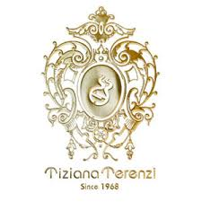 <b>Tiziana Terenzi</b> Perfumes And Colognes