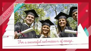 essaywriting com pk essaywriting com pk
