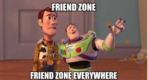 Signs You are in Friend Zone for Guys   Lifestyletopia Lifestyletopia Friend zone is hot topic in internet