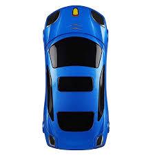 MTR <b>Car</b> Design Keypad Flip <b>Phone</b> with Dual Sim | 0.08 mp ...