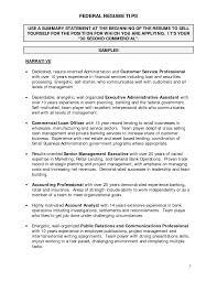 data processor cover letter template data processor cover letter