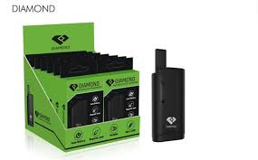 <b>E Cigarettes</b> CE3 Vape Cartridges <b>Airistech Original</b> Diamond Vape ...