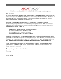 fashion cover letter examples informatin for letter cover letter cover letter for fashion industry sample cover letter