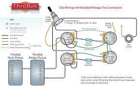 wiring diagram les paul wiring wiring diagrams 7083654 orig wiring diagram les paul