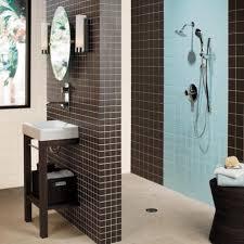 tile ideas inspire: bathroom tile ideas to inspire you how to decor the bathroom with smart decor
