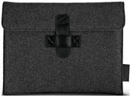 <b>Чехол ACME 10 S</b> 33 B Woolen купить в интернет-магазине ...