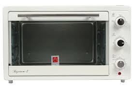 <b>Великие реки Воронеж</b>-<b>2</b>, White жаропрочный шкаф — купить в ...